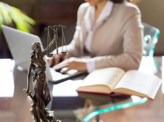 «Ростелеком. Юрист»: круглосуточные онлайн-консультации для сибиряков
