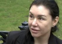Подробности смерти лжехирурга Алены Верди: накануне госпитализации пила алкоголь
