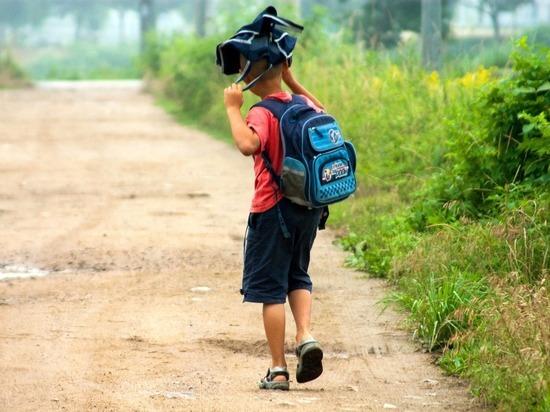 Германия: Количество случаев заболевания коронавирусом в школах — стабильно