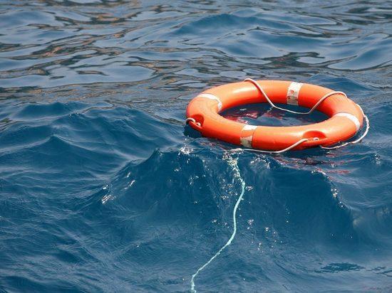 В выходные в Ленобласти утонули четверо детей