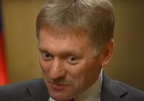 Кремль пояснил, является ли американец Пол Уилан «политическим заложником»