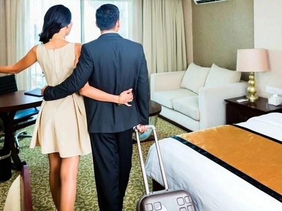 Роспотребнадзор озадачил костромских отельеров новыми моральным рекомендациями