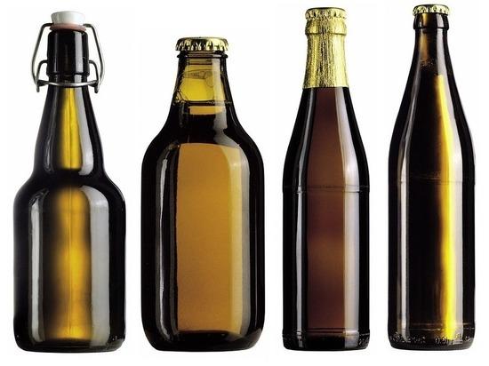 Алкоголь не доводит оренбуржцев до добра