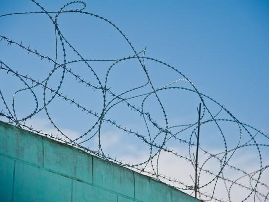 Волгоградского маршрутчика осудили за изнасилование школьницы
