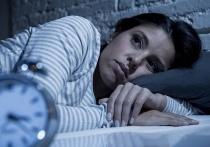 Германия: Коронавирус оказывает влияние и на наш сон