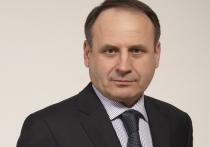 Сенатором от Ярославской области может стать Михаил Боровицкий