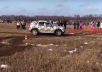 Следователи назвали виновника трагедии на праздновании Масленицы в Подмосковье