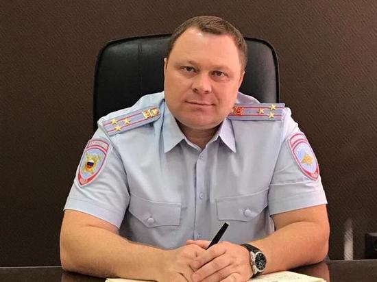 На Кубани за 2020 год полицейские выявили 36 наркопритонов