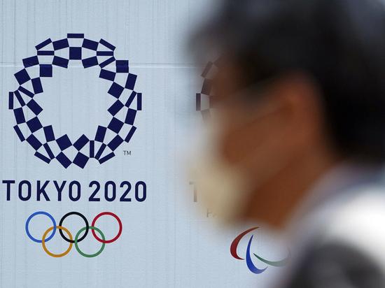 Выборы губернатора Токио определят судьбу Олимпийских игр-2020