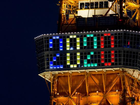 Олимпиаде в Токио снова угрожают: названо условие отмены