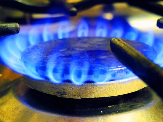 Минск останется без российского топлива, если не погасит долг