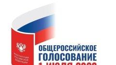 Член ЦИК Евгений Шевченко рассказывает о голосовании