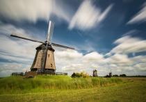 16 июня: Категорические запреты в День Лукьяна Ветряка