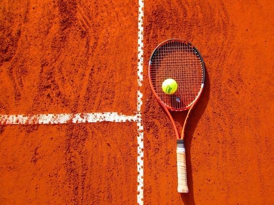 US Open захотели провести без Джоковича с Федерером