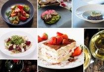 Международный онлайн-ресторан откроет свои двери 16 июня на платформе Zoom