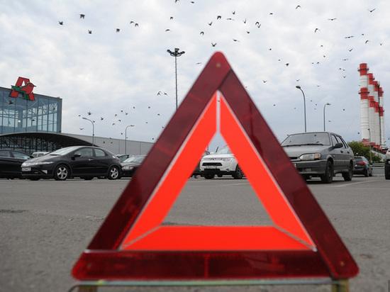 Пьяный за рулем: самые ужасные случаи в Крыму последних 5 лет
