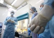 Врач поразился изменениям у пациентов с коронавирусом