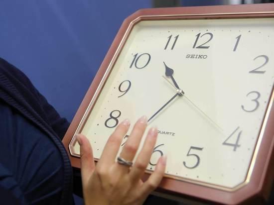 Невролог посоветовал волгоградцам вернуть прежнее время
