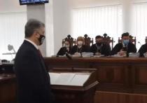 СМИ: у отца Петра Порошенко случился инсульт