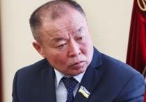 Цыденжап Батуев: «Есть в нашем обществе ценности, которые не нужно задевать»