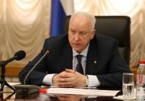 СК России подозревает полицию в халатности после гибели девочки из Нижней Кои