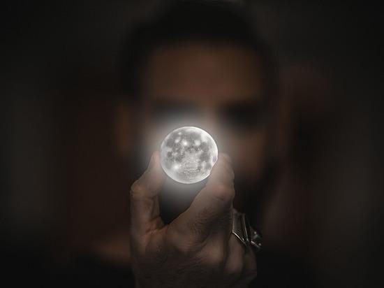 Луна без курса: опасный период наступит 16 июня