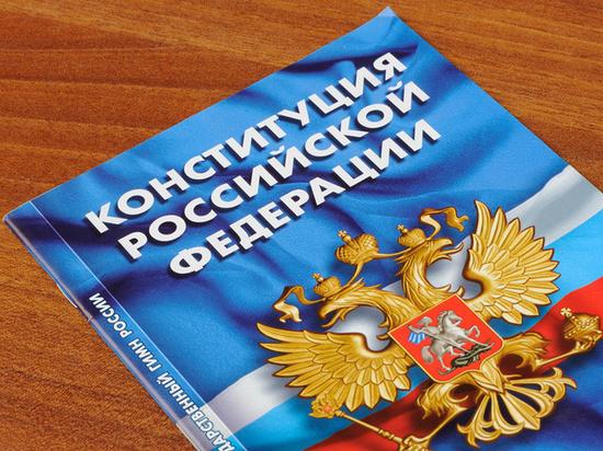 Голосующих по Конституции в Забайкалье максимально обезопасят от COVID-19