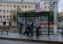 В Волгограде заработали еще 2 маршрутки