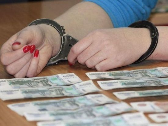 Псевдоработницы ЖКХ нагло обворовывали пенсионеров в Хакасии