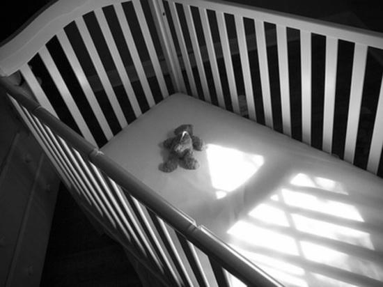 Курская прокуратура займется делом умершей в Рыльске трехлетней девочки