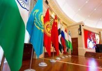 Главное мероприятие саммитов ШОС и БРИКС в Челябинске отменили из-за коронавируса