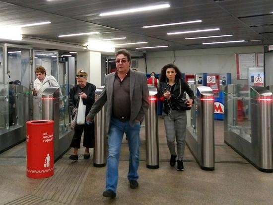 Эксперты объяснили суть эксперимента со снижением стоимости проезда в метро