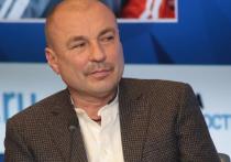 Жулин прокомментировал съемки сына Плющенко в политическом ролике