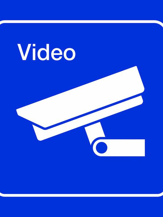 Серпуховичи могут продлить срок хранения записей с некоторых камер