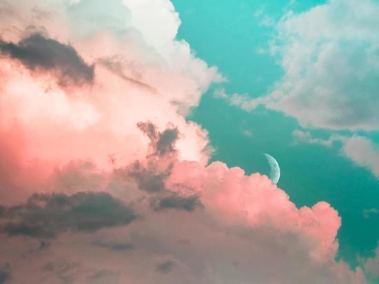 Астрологи назвали 3 самых удачных дня силы в конце июня