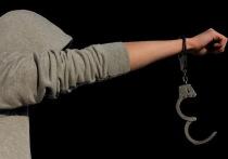 19-летнему воронежцу грозит до 7 лет колонии за похищение алкоголя