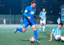 Ринат Билялетдинов: «Нет очереди из олигархов, готовых вкладываться в футбол»