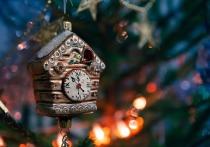 Отменить новогодние праздники предлагает сенатор Андрей Кутепов, глава экономического Комитета Совета Федерации