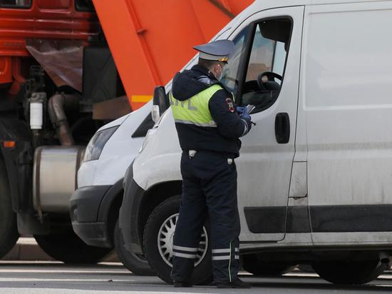 Незаконно оштрафованные автомобилисты получат право на компенсацию