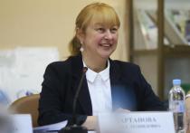 Российских студентов ждет «цифровой выпускной»
