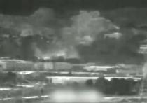 Северная Корея взорвала коммуникационный узел и грозит южанам армией