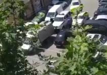 Эксперт объяснил перестрелку в Назрани: четверо погибли из-за наследства