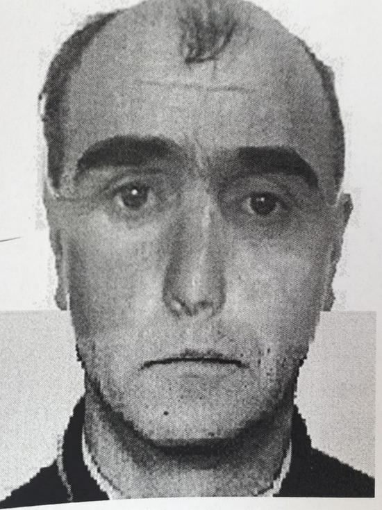 В МВД РТ пообещали награду в 250 тысяч за поимку нижнекамского убийцы