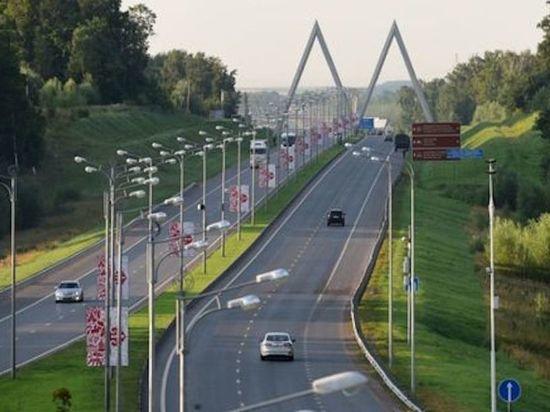 Территорию Казани планируют увеличить за счет Лаишевского района