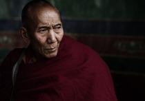 Далай-лама даст наставления миру, переживающему пандемию коронавируса