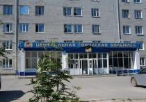 Больница Ноябрьска заплатит 300 тыс. за позднюю диагностику болезни новорожденному