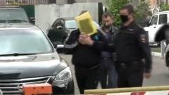 Тулунскому маньяку предъявлено окончательное обвинение