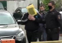 В Приангарье предъявили окончательное обвинение «тулунскому маньяку»