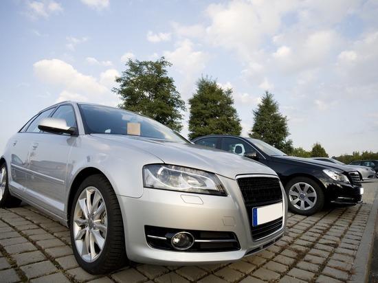 Россиян предупредили о новой схеме мошенничества при продаже авто