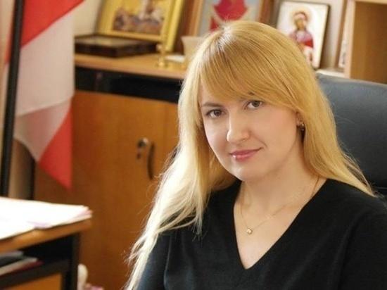 В Крыму назначили нового вице-премьера правительства